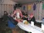 2008 Herbstfest