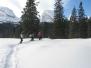 2009 Ski Weekend