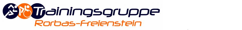 Trainingsgruppe Rorbas-Freienstein