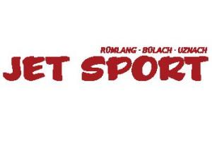 jetsport1