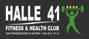 Halle41